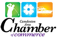 Camdenton Area Chamber of Commerce | Business at the Lake of the Ozarks