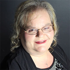 Rhonda Wilkening