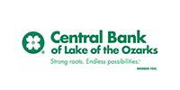 2017-cbolo-logo