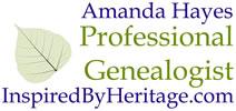 AmandaHayesLogo-resized