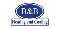 B&B-HVAC