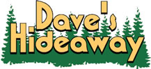 Dave's Hideaway-resized