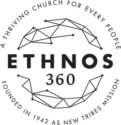 Ethnos360 Logo 2tags black (2)