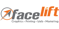 Facelift-Logo-300dpi