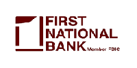 First-National-Bank-red