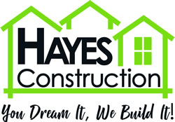 HAYES CONSTRUCTION LOGO WITH SLOGAN LG JPG