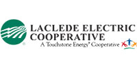 Laclede Electric – new