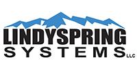 Lyndyspring