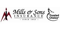Mills-letterhead-logo