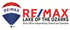 NEW REMAX LOTO logo (Small)-resized