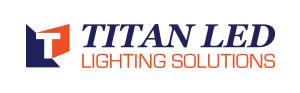 Titan-LED