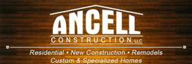 ancellconstruction