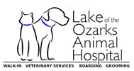 animal hospital-resized