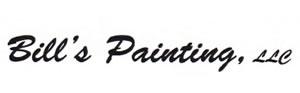 billspainting