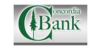 concordia-bank