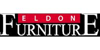 eldon-logo.png