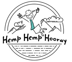 hemphemphooray