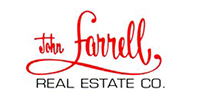john-farrell-logo