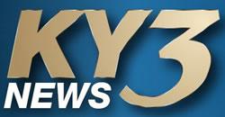 ky3news