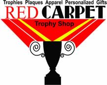 redcarpettrophyshop